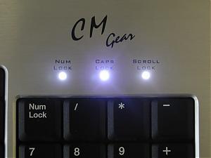 Mod Your Keyboard-key2.jpg