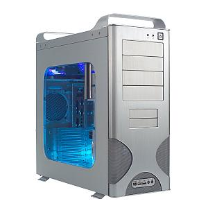 What do you guys think of this ??-gaming_bomb_ii_largeimage.jpg