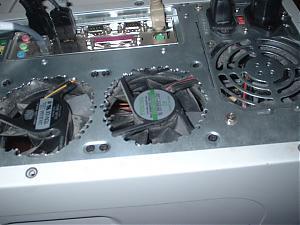 cutting a top blowhole-dscf0008.jpg