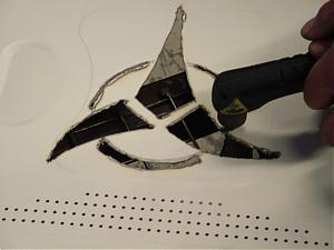 A case a Klingon would love-dscf1718.jpg