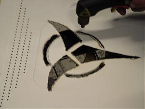 A case a Klingon would love-dscf1719.jpg