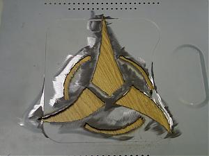 A case a Klingon would love-dscf1721.jpg