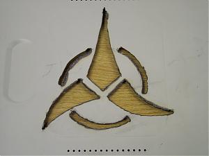 A case a Klingon would love-dscf1722.jpg