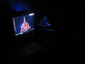 A case a Klingon would love-img_9439.jpg