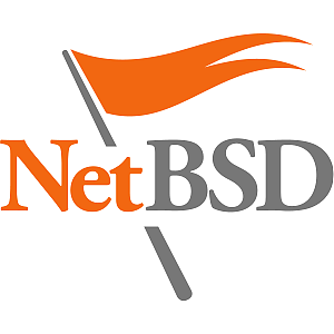Linux Mod-netbsd.png