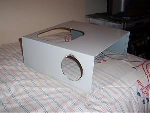 Linux Mod-picture-075.jpg