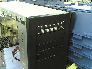 Lian Li PC75 Mod-fan-control.jpg