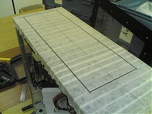 Lian Li PC75 Mod-28092005.jpg