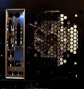 fixing up an old case...-100_1253.jpg