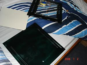 My First, er, mod-painting-012.jpg
