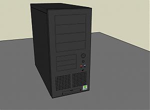 Design your case mod in 3D...-lian_li_case.png