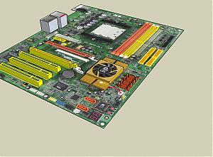 Design your case mod in 3D...-epox_9npa-_sli.png