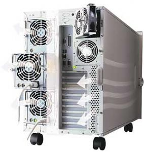 Monster case. Great price! Room for about 50 fans. *L*-altodbk.jpg
