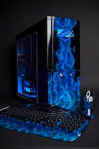 Cold burning paint effect-icon_blueflames_hi.jpg