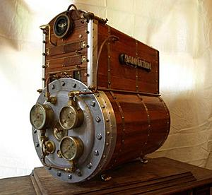 World's Most Outrageous PC Cases-166000-damnation1_slide.jpg