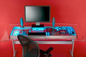 World's Most Outrageous PC Cases-166000-liquid-cooled-pc-desk_1_slide.jpg