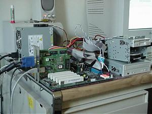 AT server case converted to ATX-mvc-007s.jpg