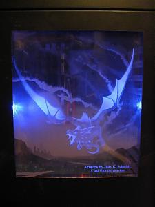 Gizmo's Dragon-103_0359.jpg