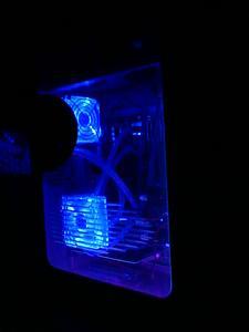 Water Cooler progress-pic00010.jpg