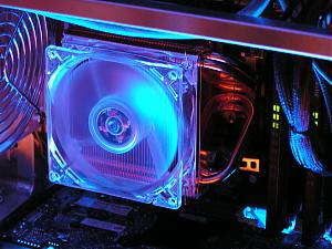 Thermalright XP90c-pict0049.jpg