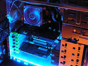 Thermalright XP90c-pict0051.jpg
