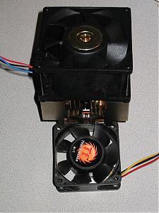 80MM Fan-ax7.jpg