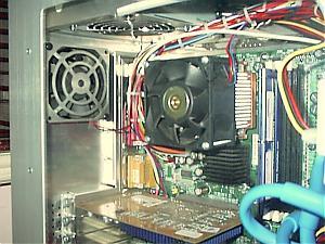 80MM Fan-collage1.jpg