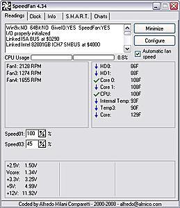 Cutting back OC-speedfan-readout-3.5ghz.jpg