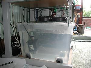 New watercooling rad/water cooler-side2.jpg