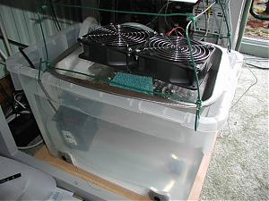 New watercooling rad/water cooler-side1.jpg