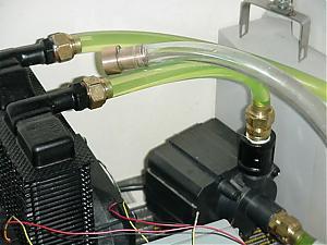 Look ma! No hose clamps!-mvc-005s.jpg