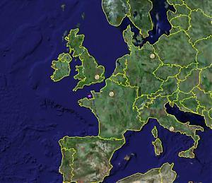 Photo of the Moon-europe.jpg