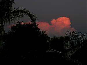 Sweet Sunset off of clouds-orange_clounds.jpg