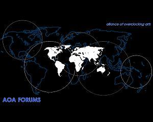 Upload your wallpaper creations to aoafiles!-worldmap3.jpg