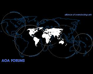 Upload your wallpaper creations to aoafiles!-worldmap4.jpg