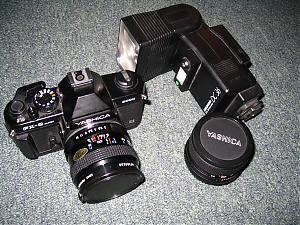 Analogue photography-00001.jpg