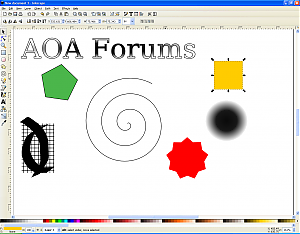 Download Inkscape for Windows - OpenSource software-inkscape.png