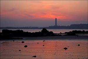 Sunset photo-sunset_2.png