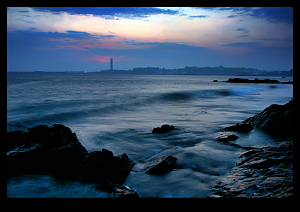 Sunset photo-rocks.png
