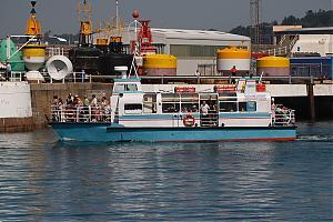 Canon EF 70-200mm f/4 L USM lens sample photos-boat_1.jpg