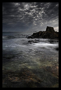 HDR Photo-la_mare_tide.jpg