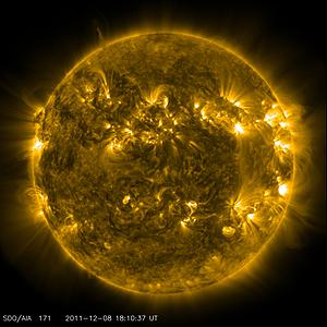 Cool Images of our Sun!-sun-yellow-color.jpeg