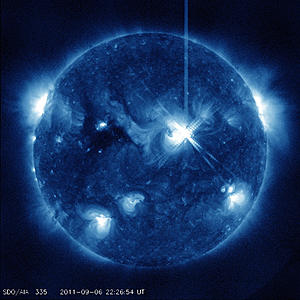 Cool Images of our Sun!-multi-wavelength-flare.jpg