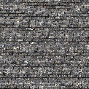 Camoflage seamless texture maps - free to use-stone_blocks_gray_2048.jpg