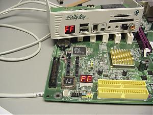 Making real use of USDM 3's P80P temperature readout - a mod....-4.jpg