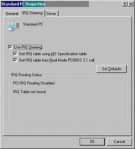ACPI, IRQ Steering, PCI Tables, blah, blah-not-found.png