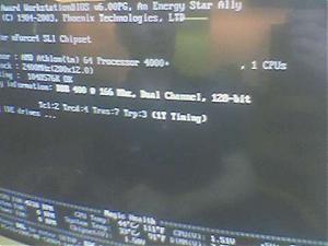 Dual Core BIOS - 9NPA+ SLI and 9NPA+ Ultra-image-22-.jpg.jpg Views:563 Size:15.2 KB ID:12965