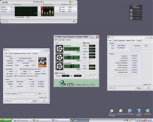 9NPA+ Ultra.  What's your best HTT?-max-htt.jpg