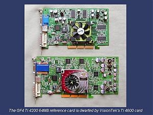 GeForce4 4200-screenhunter_001.jpg