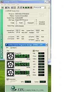First specs on my new rig. Take a look. Where's my problem?-test.jpg